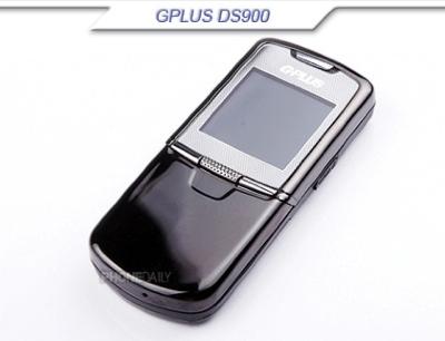 GPLUS DS900