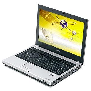 Toshiba Satellite U205-S5057/U205-S5067