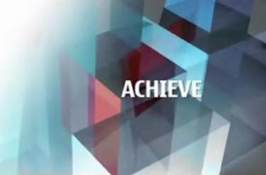 Nokia Achieve Concpet