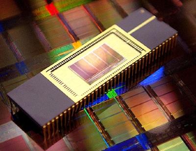 samsung Solid State Disks