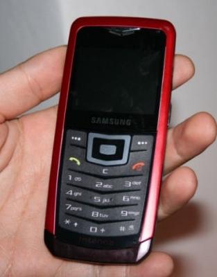 Samsung Ultra Edition 5.9mm