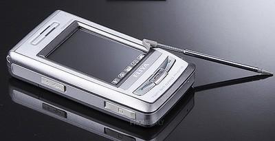 ELIYA i901 Dual SIM