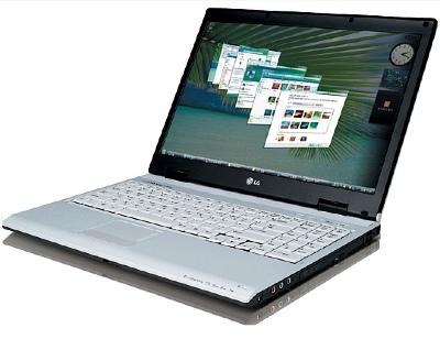 LG PS-S720K