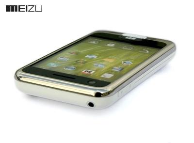 Meizu M8/miniOne