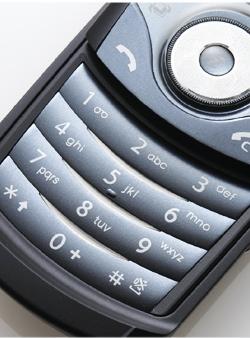 Samsung Ultra Edition 2 12.1 (U700)