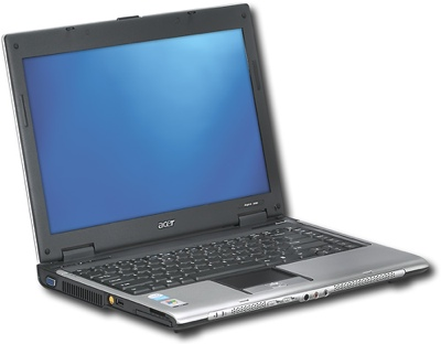 Acer Aspire AS3680-2022 Laptop