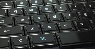 Optimus Maximus OLED Keyboard