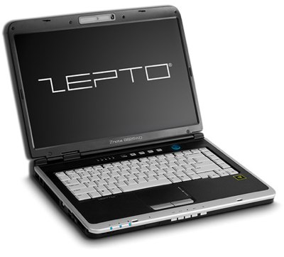 Zepto Znote 6625WD Laptop