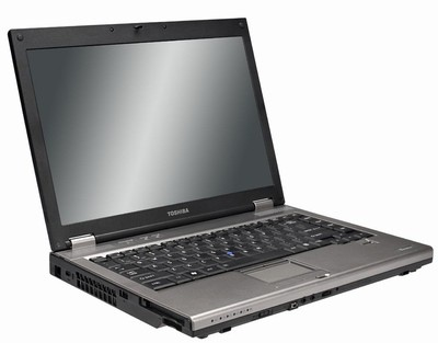 Toshiba Tecra M9 Notebook