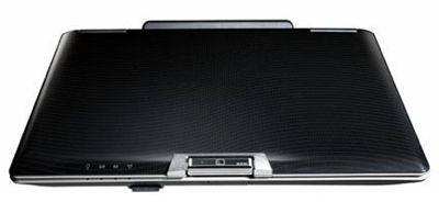 Asus C90 Laptop PC