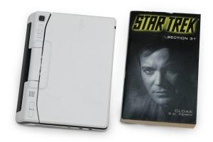 Fujitsu LifeBook U1010 UMPC