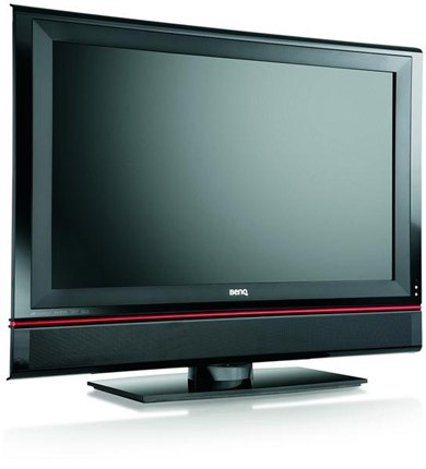 BenQ SH4241 Full HD LCD TV