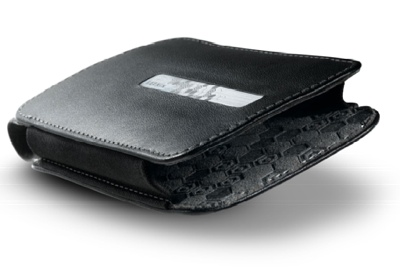 Belkin Slim-Fit Case for iPhone