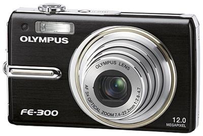 Olympus-FE-300-camera.jpg