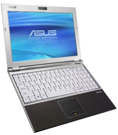 Asus U6S Laptop PC