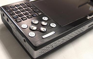 Wibrain-B1-umpc-2.jpg