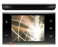 Epoq Nextgen 4GB PMP