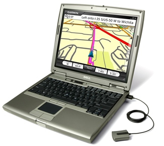Garmin-Mobile-PC.jpg