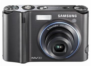 Samsung NV30