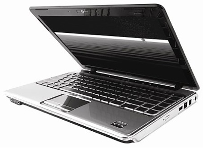HP dv3000 Laptop for Asia