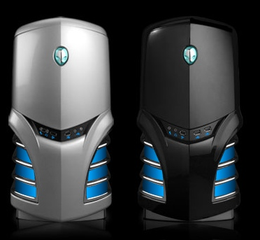 Alienware Area-51 ALX Gaming Desktop