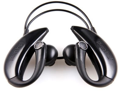 JayBird JB-200 Bluetooth Stereo Headset