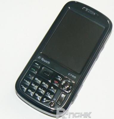k-touch-c700-7mp-phone.JPG