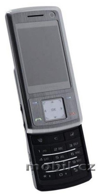 Samsung L870 Mobile Phone