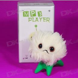CJ7 Dog MP3 Player