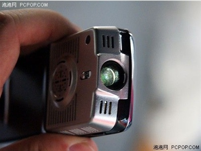 cking-projector-phone-1.jpg
