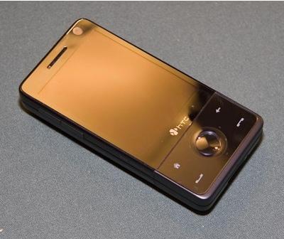 htc-touch-pro-raphael-pda-phone-wm6-1.jpg