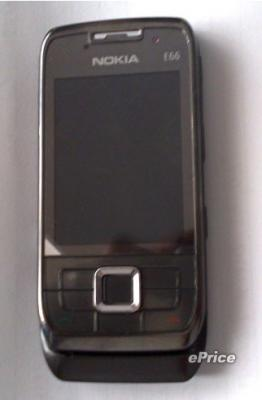 nokia-e66-smartphone-biz.jpg