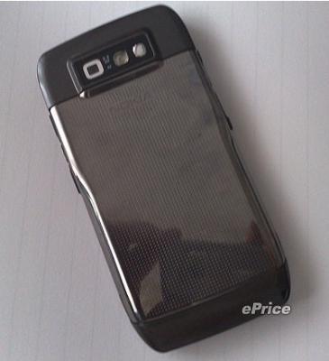 nokia-e71-smartphone-business-1.jpg