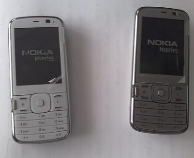 nokia-n79-smartphone.jpg
