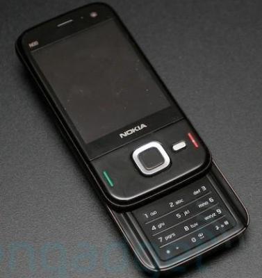 nokia-n85-smartphone-2.jpg