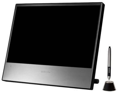princeton-ptb-tmw19b-tablet-display.jpg