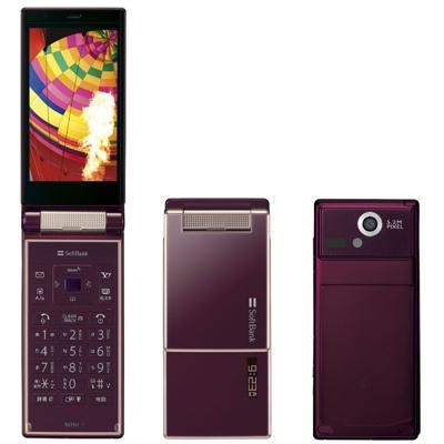 softbank-sharp-923sh-aquos-phone-5.jpg