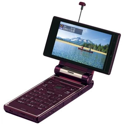 softbank-sharp-923sh-aquos-phone.jpg