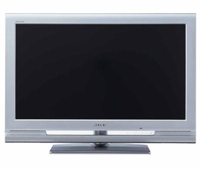 Sony BRAVIA KDL-32JE1 LCD TV