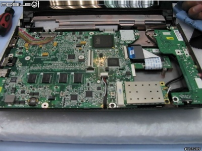 acer-aspire-one-disassembled-2.jpg