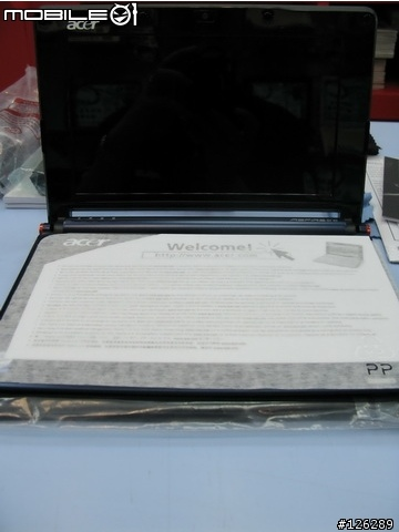 acer-aspire-one-unboxed-3.jpg