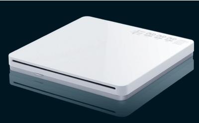 Amex Digital PD-K06e Portable Super Multi Drive