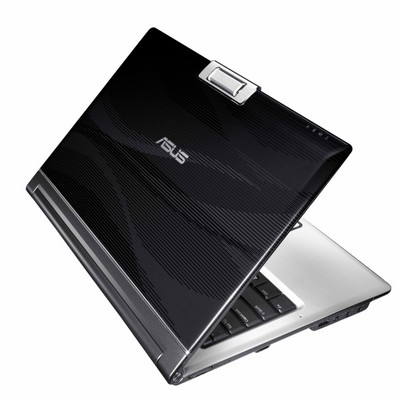 Asus F8Va Notebook