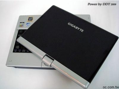 gigabyte-m912-unbox-8.jpg