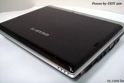 gigabyte-m912-unbox.jpg