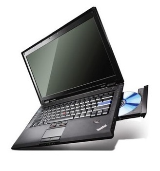Lenovo ThinkPad SL Series Business Notebooks