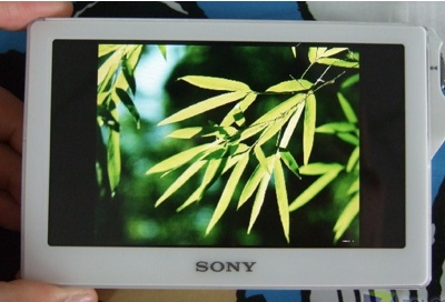 Sony PMX-M89 PMP for China