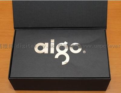 aigo-mid-p8860-unboxed.jpg