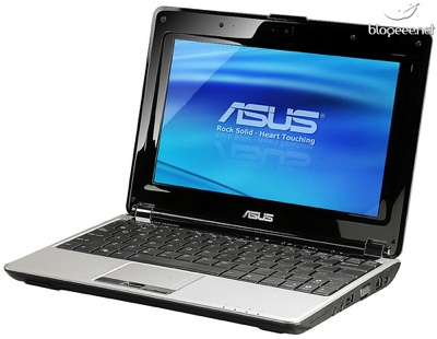 asus-n10-mini-laptop.jpg