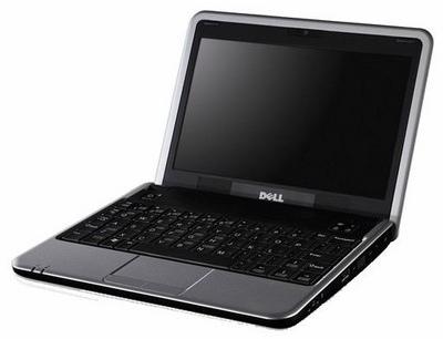 Dell E Inspiron 910